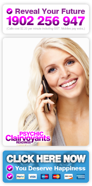 img_psychic-clairvoyant-readings_psychic-clairvoyant-readings